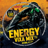 Energy Vixa Mix Vol. 16 (Autumn Katowice Edition) 2019