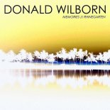 Donald Wilborn - Rhinegarten (Radio Edit)