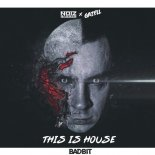 NoizBasses x Gazell - This Is House (Original Mix)