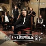 One Republic - Apologize (DJ Vagner Marques)