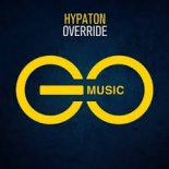Hypaton - Override (Extended Mix)