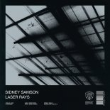 Sidney Samson - Laser Rays (Extended Mix)