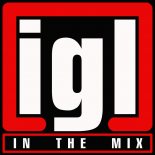 igl in the mix - The Best Remixes Of Popular Songs #07 | 2020 | Club & Dance Party Mix