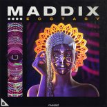 Maddix - Ecstasy (Original Mix)