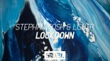 LGHTR & Stephan Tosh – Lockdown (Extended Mix)