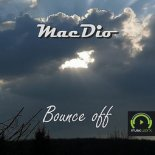 MacDio - Bounce off (Extended Mix)