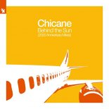 Chicane feat Bryan Adams - Don\'t Give Up (Chicane Lockdown Extended Remix)