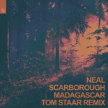 Neal Scarborough, Tom Staar - Madagascar (Tom Staar Remix)