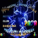 Muzyczna Petarda 2020 84 Set Compilated By Norman