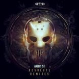Angerfist & Radical Redemption - Repercussions (Odium Remix)