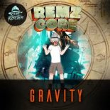 Remzcore - Gravity [Extended Mix] (Frenchcore)