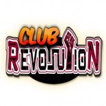 Bad Boys Blue & Club Revolution - You Re Woman 2020