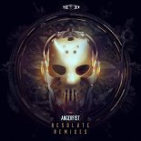 Angerfist & Radical Redemption - Repercussion (Odium Extended Remix)