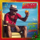 Shaggy - Raggamuffin Christmas (feat. Junior Reid & Bounty Killer)