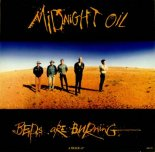 Midnight Oil - Beds Are Burning (JF Jake Bounce Remix)