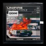 Unifire - Generation Z (Extended Mix)