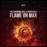 The Saraphim - Flame on Max (Extended Version)