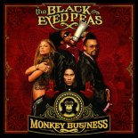 Black Eyed Peas - Don\'t Phunk With My Heart