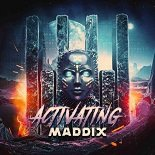 Maddix - Activating (Extended Mix)