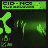 CID - No (TCTS Extended Remix)