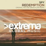 SPY - Redemption (Extended Mix)