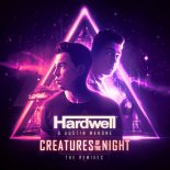 Hardwell & Austin Mahone - Creatures Of The Night (PBH & Jack Shizzle Extended Mix)