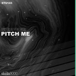 Jens Lissat, Bisou (DE) - Pitch Me (Original Mix)