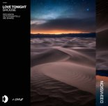 Shouse - Love Tonight (DEE:VISION, Victor Martelli Remix)