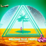 TomWall & Reijo - Welcome To St.Tropez